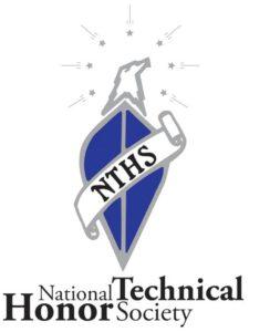 nths_logo